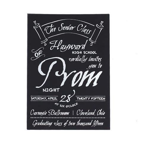 ugly prom pictures on pinterest party invitations ideas 73 best prom invitations images on pinterest prom themes