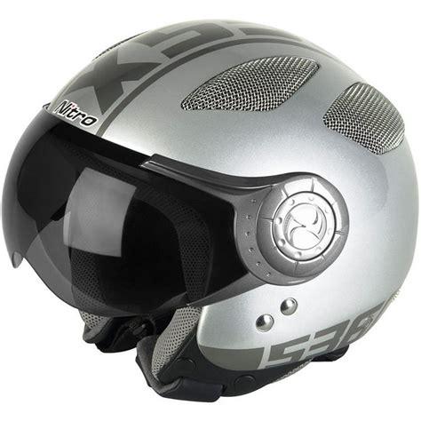 motocross helmet reviews motorcycle helmets reviews motorcycle helmet review