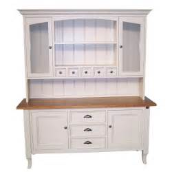 Dining Room Sideboard French Provincial Buffet And Hutch