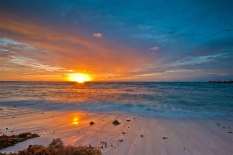 poringueras en las playas playa o ciudad 191 d 243 nde pasar a 241 o nuevo