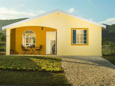 national housing trust jamaica national housing trust jamaica house for sale in jamaica
