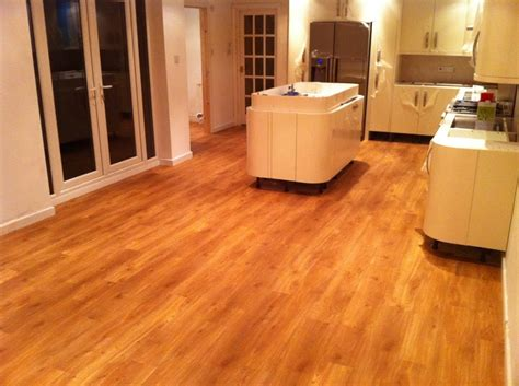Amitico Flooring by Kitchen Install And Amtico Flooring Taurus Flooring Wood Floors Laminate Flooring