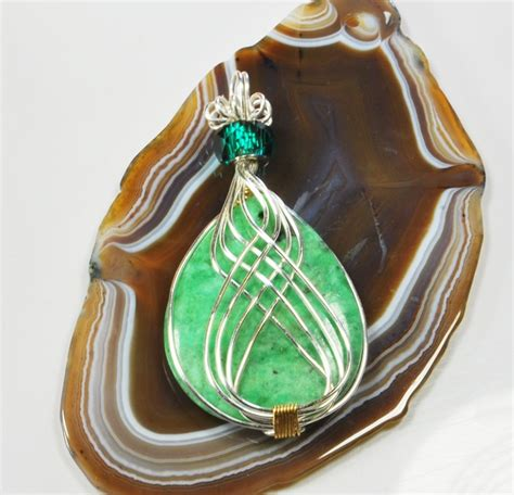 jewelry wire wrapping techniques wire wrapping basics you will learn the basic techniques