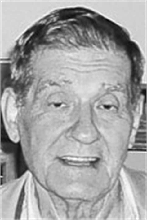 robert obituary nutley nj the ledger