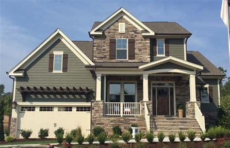 house color combinations exterior house paint color combinations