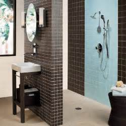 Bathroom Tiles Pictures Ideas by Contemporary Bathroom Tile Design Ideas The Ark