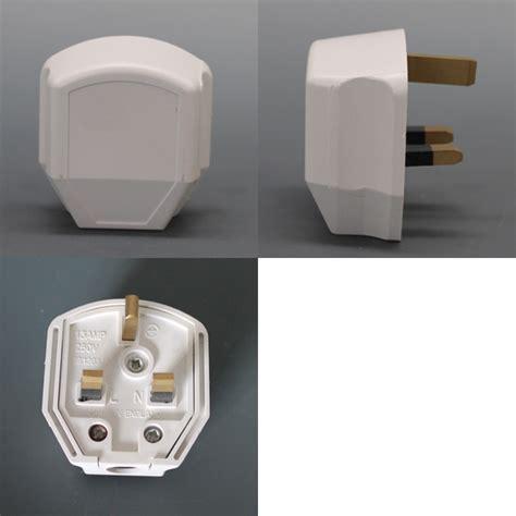 J910 Black j907 legrand and sockets hospital electrical plugs