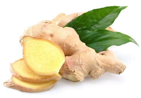 ginger is a disease top 5 herbal remedies for coronary heart disease how to