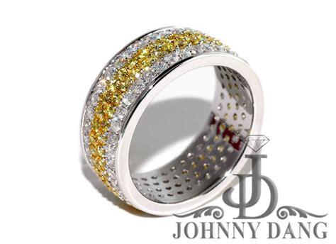 custom jewelry custom jewelry johnny dang