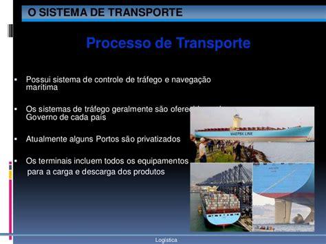 imagenes de sistemas inteligentes de transporte transporte maritimo comexando