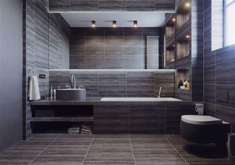 mobili piccoli per bagno bagni piccoli idee e consigli per gli spazi ridotti