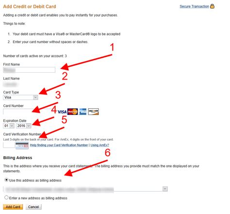 Visa Gift Card To Paypal Account - how to verify paypal with visa gift card infocard co