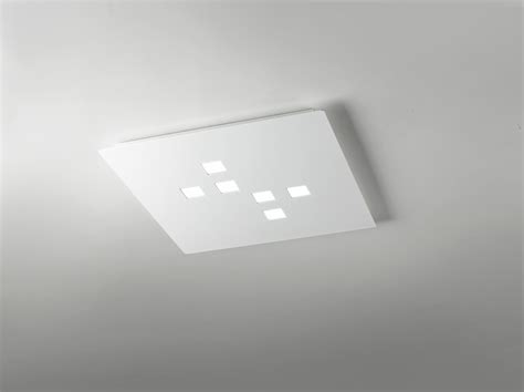 cattaneo illuminazione plateau cattaneo illuminazione
