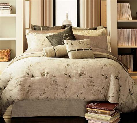 Comforters And Bedspreads by Bedspreads And Bedding Decorlinen