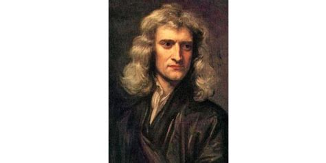 biography of isaac newton and his contribution top 10 world s greatest scientists of all time alternative