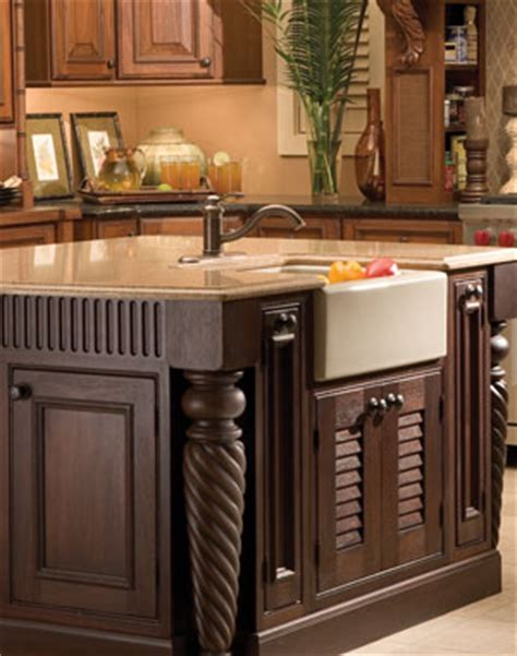 pro build kitchen cabinets kitchen bath cabinets showroom indianapolis