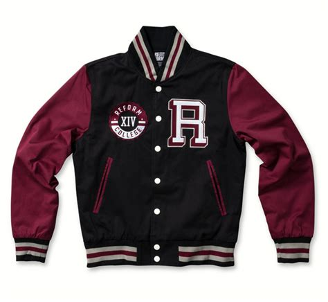 varsity jacket layout original varsity jackets custom design your year 12