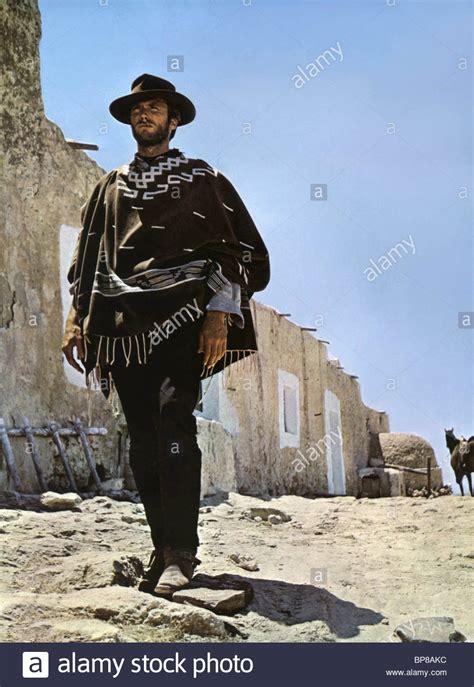 filme stream seiten for a few dollars more film western en francais holidays oo