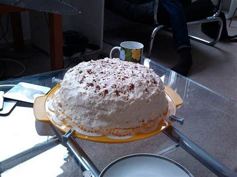 How To Professionally Decorate A Cake by Pictures On How To Decorate Cakes Like A Professional