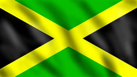flags of the world jamaica the spicy olive supper club