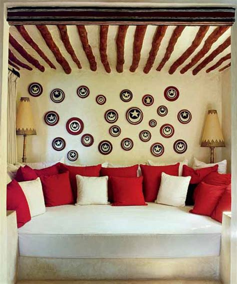 home decor in kenya tropical decorating ideas decorating ideas