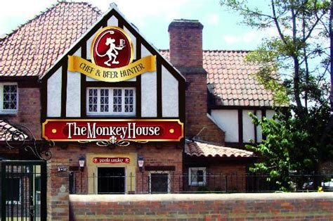 The Monkey House Bogota Restaurant Reviews Phone Number Photos Tripadvisor