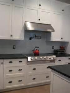 shaker kitchen cabinets hardware awesome ideas: hardware cabinets kitchen renovations white shaker kitchen cabinets