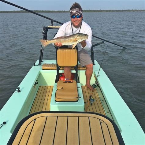 offshore rowing boats for sale skimmer skiff inshore flats boat 14 it s a skiff life
