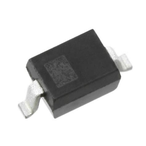 rectifier diodes as varicaps diode varactor 15v 20ma sod323 smv1255 011lf smv1255 011lf component supply company