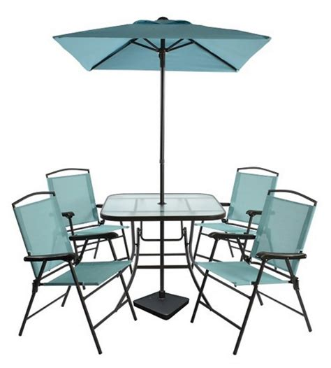 Patio Furniture Supplies Coupon by 100 Target Patio Coupon Patio Interesting Outdoor