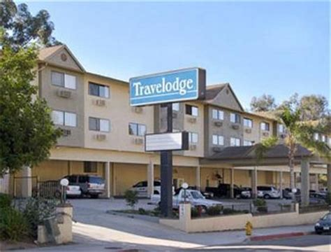 comfort inn la mesa ca travelodge la mesa la mesa deals see hotel photos
