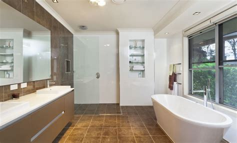 Badezimmer Idee 4447 by 專訪 浴室改造裝修的 10 個重要觀念與注意事項 特力幸福家 Decomyplace