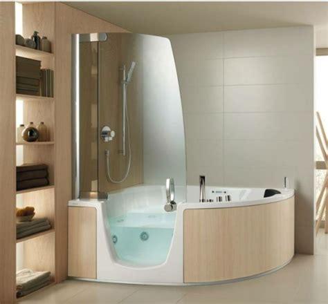 begehbare badewanne fishzero begehbare dusche badewanne verschiedene