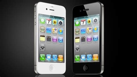 Iphone 4 Price by Iphone 4 Price Guide