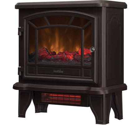 duraflame electric heater with remote duraflame infrared stove heater with remote page