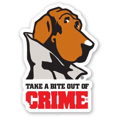 Cutting Sticker Turn Back Crime 1 die cut stickers melbourne sydney adelaide beeprinting