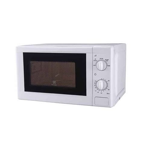 electrolux microwave oven emm 2021mw 20 end 4 3 2019 9 31 00 pm