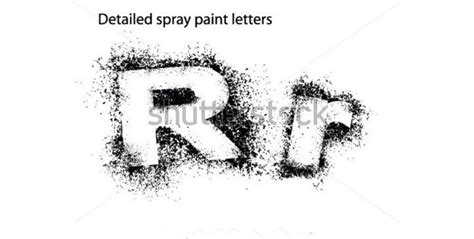 spray paint font designs 12 spray paint font photoshop images photoshop text
