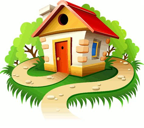 clipart casa casa gif 187 gif images