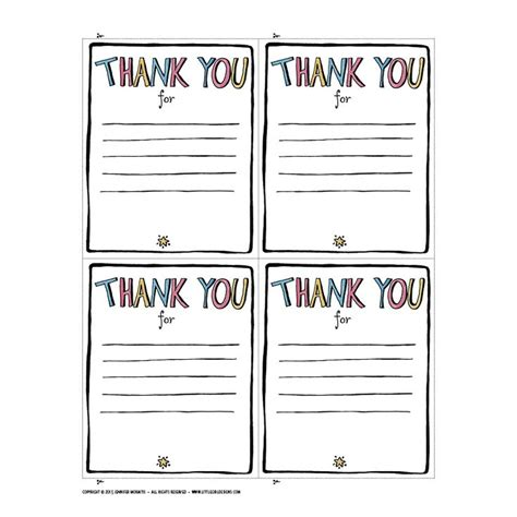 printable thank you notes from teachers to students 749 best images about celebrate teachers on pinterest