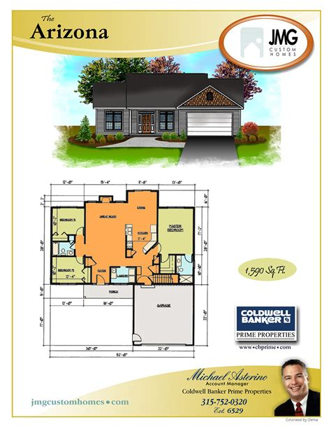 Custom Homes Floor Plans syracuse ny area home builder jmg custom homes