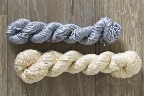 Free Yarn Giveaway - expression fiber arts a positive twist on yarn september 2015 yarn giveaway