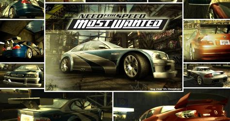 download full version pc games for free need for speed need for speed most wanted full version free downlaod game