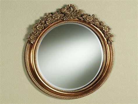 small oval bathroom mirrors small oval mirror large oval mirrors for walls oval wall