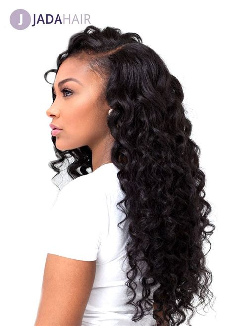 cheap haircuts south edmonton 141 best new hairstyle ideas images on pinterest braids