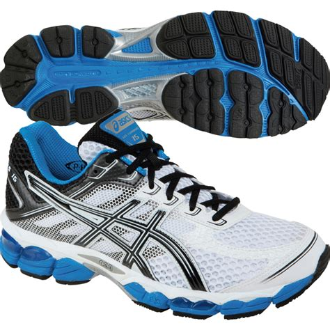 best road running shoes 2015 best running shoes 2015