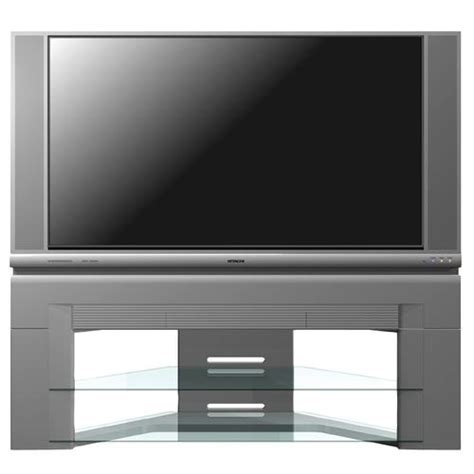 hitachi rear projection tv ls new hitachi 50 quot lcd rear projection avs forum home