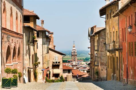most beautiful small towns the 10 most beautiful small towns in italy
