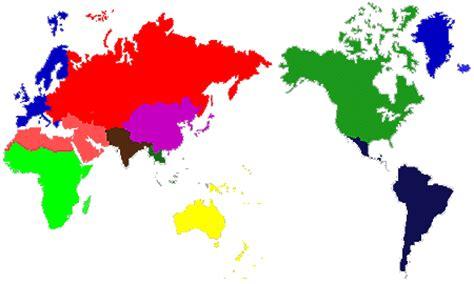 derechos: human rights around the world