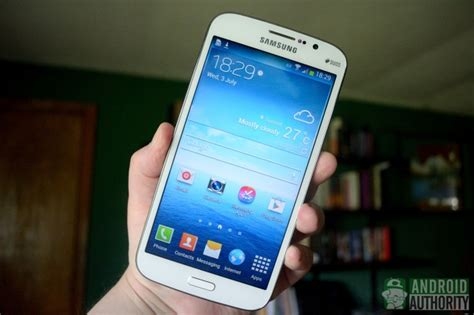 Themes Samsung Mega 5 8 | samsung galaxy mega 5 8 review video